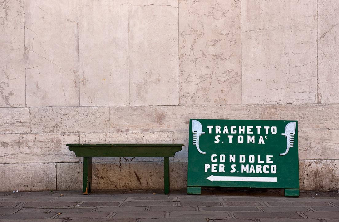 Venedig, venice, venezia, gondolieri, traghetto